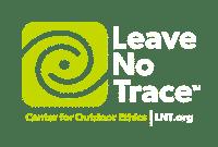 200Leave_No_Trace_logo_tagline_url_WHITE