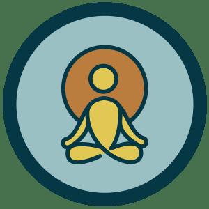 Youth Yoga Meditation Outdoor Adventure Weekend
