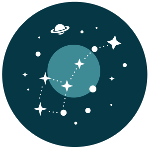Youth Astronomy Outdoor Adventure Weekend