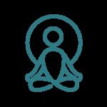 Focus and Attention Digital Wellness Retreat