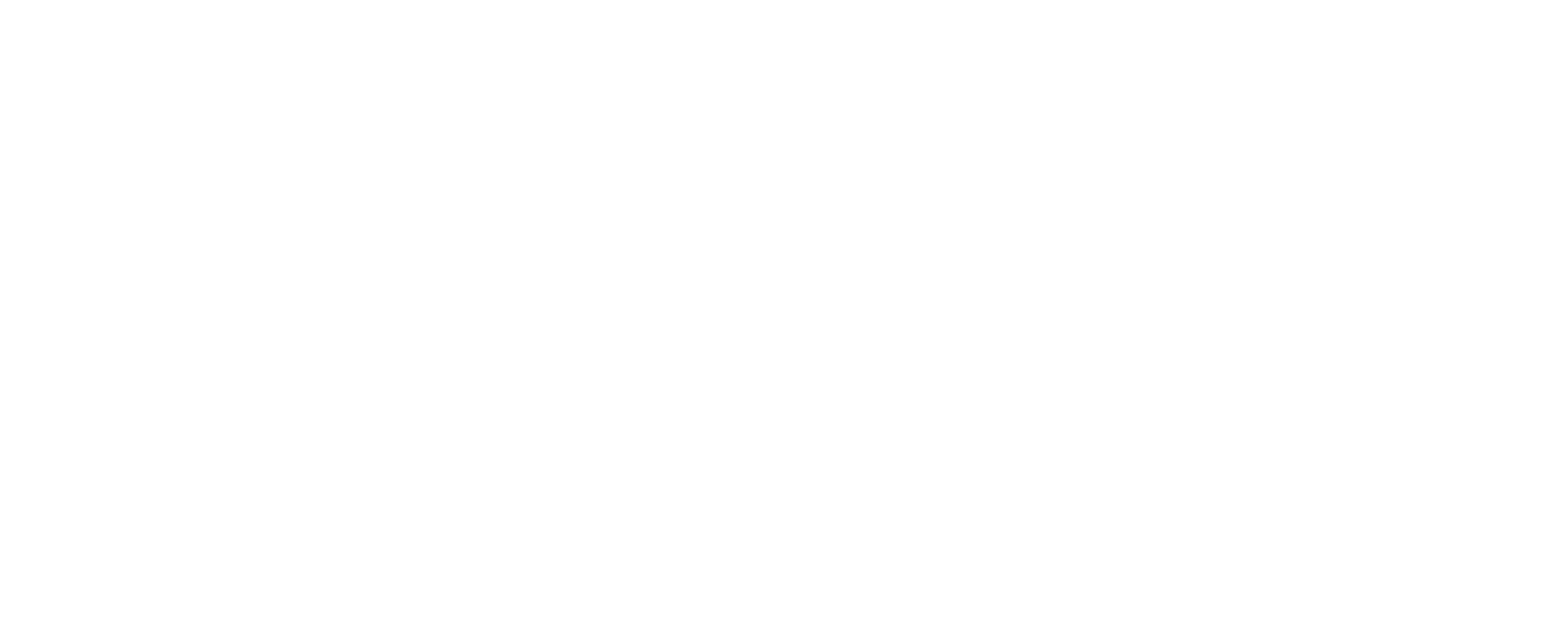 River Mountain Retreat - Logo White