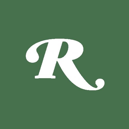 River Mountain Retreat - Icon White