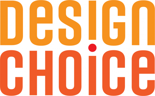 becca-design-choice