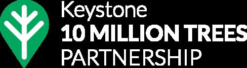 logo_keystone-10m-trees_reverse