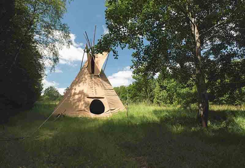 rent-tipi-glamp-camp
