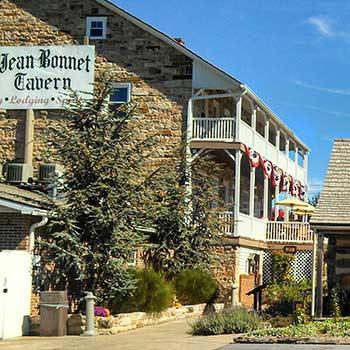 jean-bonnet-tavern