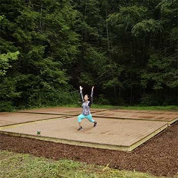 yoga-platforms