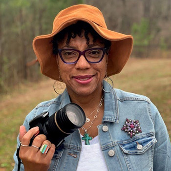 Tonya Peele ZEN Camera Club A community for casual photographers using our cameras to connect more deeply with ourselves and our sense of peace.