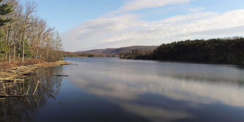 rocky gap state park maryland near river mountain glamping cabins in pennsylvania